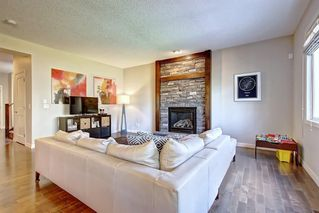 Photo 8: 234 PANAMOUNT Landing NW in Calgary: Panorama Hills Detached for sale : MLS®# C4234012