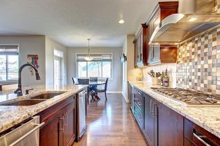 Photo 7: 234 PANAMOUNT Landing NW in Calgary: Panorama Hills Detached for sale : MLS®# C4234012
