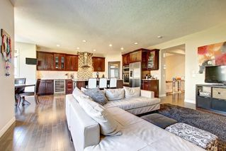 Photo 11: 234 PANAMOUNT Landing NW in Calgary: Panorama Hills Detached for sale : MLS®# C4234012