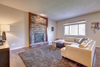 Photo 9: 234 PANAMOUNT Landing NW in Calgary: Panorama Hills Detached for sale : MLS®# C4234012
