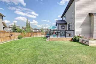 Photo 37: 234 PANAMOUNT Landing NW in Calgary: Panorama Hills Detached for sale : MLS®# C4234012