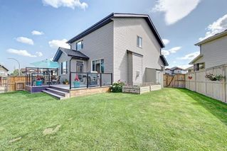 Photo 36: 234 PANAMOUNT Landing NW in Calgary: Panorama Hills Detached for sale : MLS®# C4234012