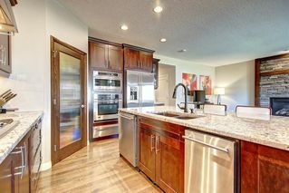 Photo 6: 234 PANAMOUNT Landing NW in Calgary: Panorama Hills Detached for sale : MLS®# C4234012