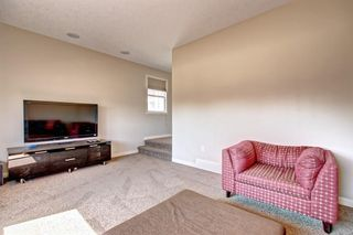 Photo 25: 234 PANAMOUNT Landing NW in Calgary: Panorama Hills Detached for sale : MLS®# C4234012