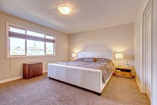 Photo 14: 234 PANAMOUNT Landing NW in Calgary: Panorama Hills Detached for sale : MLS®# C4234012