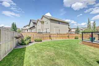 Photo 38: 234 PANAMOUNT Landing NW in Calgary: Panorama Hills Detached for sale : MLS®# C4234012