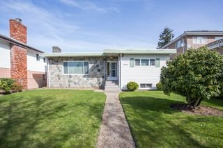 Main Photo: 3625 E 47TH Avenue in Vancouver: Killarney VE House for sale (Vancouver East)  : MLS®# R2353376