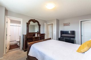 Photo 21: 4035 ALEXANDER Wynd in Edmonton: Zone 55 House for sale : MLS®# E4149554