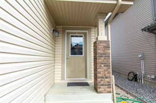 Photo 3: 4035 ALEXANDER Wynd in Edmonton: Zone 55 House for sale : MLS®# E4149554
