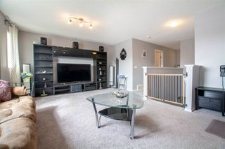 Photo 19: 4035 ALEXANDER Wynd in Edmonton: Zone 55 House for sale : MLS®# E4149554