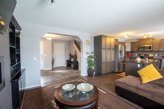 Photo 7: 4035 ALEXANDER Wynd in Edmonton: Zone 55 House for sale : MLS®# E4149554