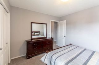 Photo 25: 4035 ALEXANDER Wynd in Edmonton: Zone 55 House for sale : MLS®# E4149554