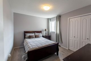 Photo 24: 4035 ALEXANDER Wynd in Edmonton: Zone 55 House for sale : MLS®# E4149554