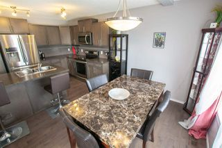 Photo 14: 4035 ALEXANDER Wynd in Edmonton: Zone 55 House for sale : MLS®# E4149554
