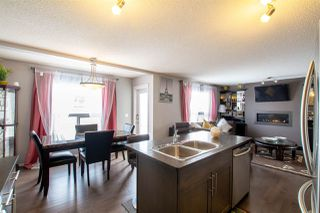 Photo 12: 4035 ALEXANDER Wynd in Edmonton: Zone 55 House for sale : MLS®# E4149554