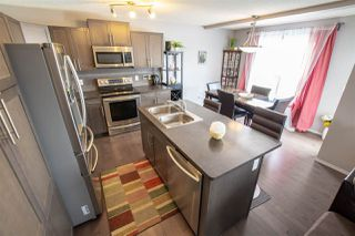 Photo 9: 4035 ALEXANDER Wynd in Edmonton: Zone 55 House for sale : MLS®# E4149554