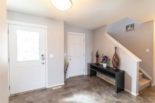 Photo 4: 4035 ALEXANDER Wynd in Edmonton: Zone 55 House for sale : MLS®# E4149554