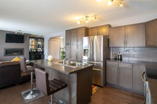 Photo 10: 4035 ALEXANDER Wynd in Edmonton: Zone 55 House for sale : MLS®# E4149554