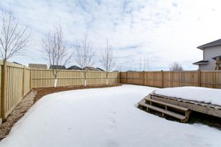 Photo 27: 4035 ALEXANDER Wynd in Edmonton: Zone 55 House for sale : MLS®# E4149554