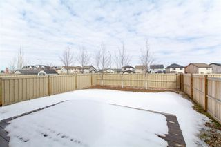 Photo 29: 4035 ALEXANDER Wynd in Edmonton: Zone 55 House for sale : MLS®# E4149554