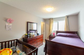 Photo 23: 4035 ALEXANDER Wynd in Edmonton: Zone 55 House for sale : MLS®# E4149554