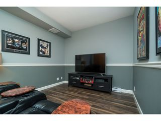 "Photo 17: 529 8157 207 Street in Langley: Willoughby Heights Condo for sale in ""Yorkson Creek"" : MLS®# R2354410"