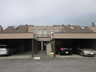 "Photo 15: 4 45915 CHEAM Avenue in Chilliwack: Chilliwack W Young-Well Condo for sale in ""MAGNOLIA MANOR"" : MLS®# R2357349"