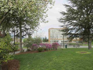 "Photo 18: 4 45915 CHEAM Avenue in Chilliwack: Chilliwack W Young-Well Condo for sale in ""MAGNOLIA MANOR"" : MLS®# R2357349"