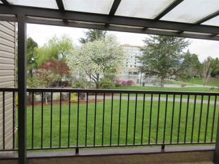 "Photo 6: 4 45915 CHEAM Avenue in Chilliwack: Chilliwack W Young-Well Condo for sale in ""MAGNOLIA MANOR"" : MLS®# R2357349"