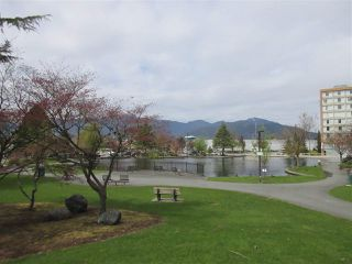 "Photo 17: 4 45915 CHEAM Avenue in Chilliwack: Chilliwack W Young-Well Condo for sale in ""MAGNOLIA MANOR"" : MLS®# R2357349"