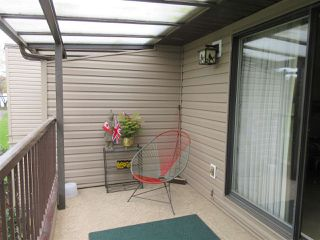 "Photo 5: 4 45915 CHEAM Avenue in Chilliwack: Chilliwack W Young-Well Condo for sale in ""MAGNOLIA MANOR"" : MLS®# R2357349"