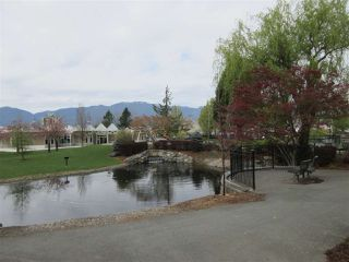 "Photo 3: 4 45915 CHEAM Avenue in Chilliwack: Chilliwack W Young-Well Condo for sale in ""MAGNOLIA MANOR"" : MLS®# R2357349"
