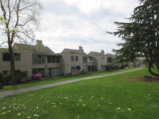 "Photo 16: 4 45915 CHEAM Avenue in Chilliwack: Chilliwack W Young-Well Condo for sale in ""MAGNOLIA MANOR"" : MLS®# R2357349"