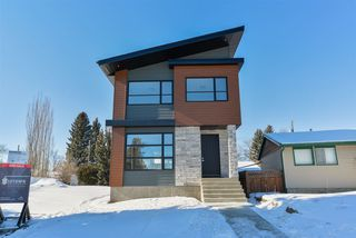 Main Photo: 7110 79 Street in Edmonton: Zone 17 House for sale : MLS®# E4146551