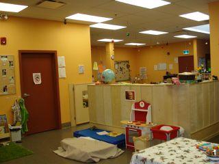 Photo 15: 00 00 in Edmonton: Zone 01 Business for sale : MLS®# E4151278