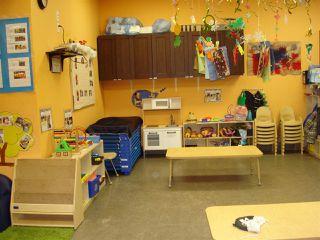 Photo 7: 00 00 in Edmonton: Zone 01 Business for sale : MLS®# E4151278
