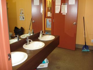Photo 20: 00 00 in Edmonton: Zone 01 Business for sale : MLS®# E4151278