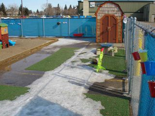 Photo 26: 00 00 in Edmonton: Zone 01 Business for sale : MLS®# E4151278