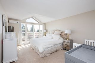 """Photo 11: 401 2071 W 42ND Avenue in Vancouver: Kerrisdale Condo for sale in """"THE LAUREATES"""" (Vancouver West)  : MLS®# R2358228"""