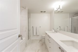 """Photo 12: 401 2071 W 42ND Avenue in Vancouver: Kerrisdale Condo for sale in """"THE LAUREATES"""" (Vancouver West)  : MLS®# R2358228"""
