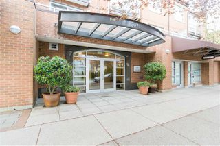 """Photo 18: 401 2071 W 42ND Avenue in Vancouver: Kerrisdale Condo for sale in """"THE LAUREATES"""" (Vancouver West)  : MLS®# R2358228"""