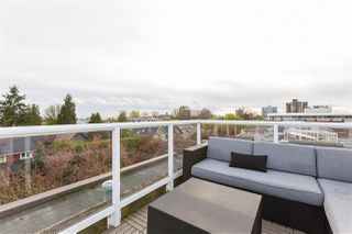 """Photo 15: 401 2071 W 42ND Avenue in Vancouver: Kerrisdale Condo for sale in """"THE LAUREATES"""" (Vancouver West)  : MLS®# R2358228"""