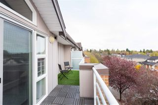 """Photo 16: 401 2071 W 42ND Avenue in Vancouver: Kerrisdale Condo for sale in """"THE LAUREATES"""" (Vancouver West)  : MLS®# R2358228"""