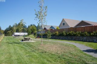 Photo 27: 3178 Kettle Creek Cres in VICTORIA: La Langford Lake Single Family Detached for sale (Langford)  : MLS®# 811032