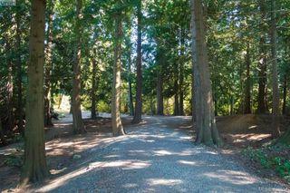 Photo 28: 3178 Kettle Creek Cres in VICTORIA: La Langford Lake Single Family Detached for sale (Langford)  : MLS®# 811032