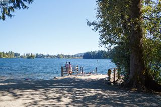 Photo 29: 3178 Kettle Creek Cres in VICTORIA: La Langford Lake Single Family Detached for sale (Langford)  : MLS®# 811032