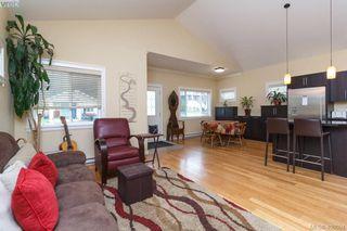 Photo 5: 3178 Kettle Creek Cres in VICTORIA: La Langford Lake Single Family Detached for sale (Langford)  : MLS®# 811032