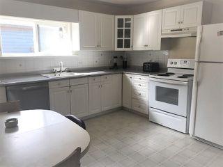 "Photo 2: 38837 BRITANNIA Way in Squamish: Dentville House for sale in ""Dentville"" : MLS®# R2360257"