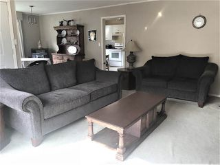 "Photo 3: 38837 BRITANNIA Way in Squamish: Dentville House for sale in ""Dentville"" : MLS®# R2360257"