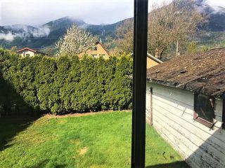 "Photo 9: 38837 BRITANNIA Way in Squamish: Dentville House for sale in ""Dentville"" : MLS®# R2360257"